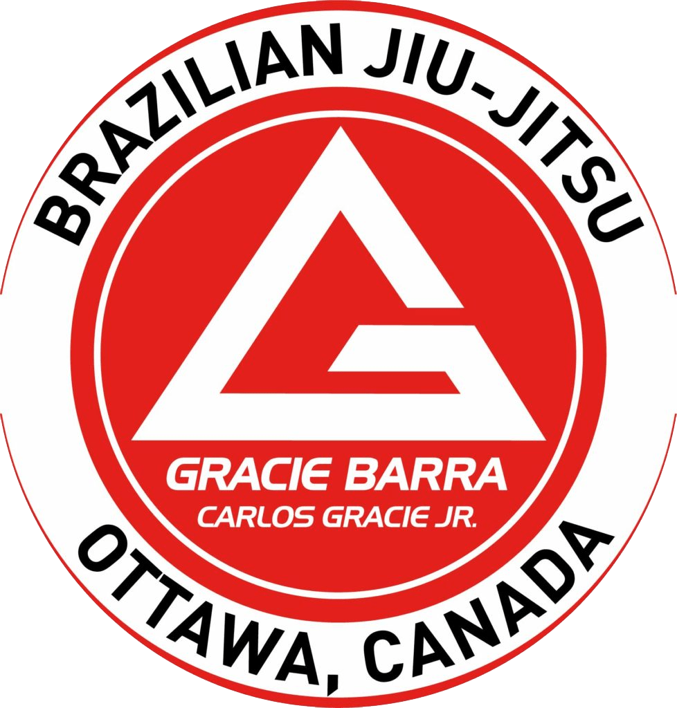 Gbottawa, Gracie Barra Ottawa